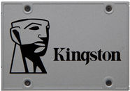 "Kingston SSDNow UV500 240GB 2.5"" without Installation Kit SUV500/240G"