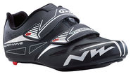 Northwave Jet Evo Black 43