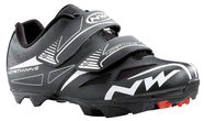 Northwave Spike Evo Black 45.5