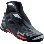 Northwave X-Cross GTX Black 47