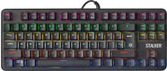 Defender Stalker GK-170L Mechanical Gaming Keyboard EN