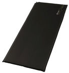 Outwell Sleepin Single Self-inflating Mat 5cm