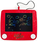 Spin Master Freestyle Drawing Pad