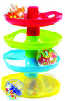 PlayGo Busy Ball Tower 1756