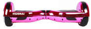 Visional Hoverboard 6.5'' Pink