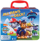 Spin Master Paw Patrol 3D Puzzle 24pcs 6028793/6033103