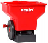 Hecht 33 Spreader 2.5l