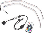 Lamptron Flexlight Multi Simple 3M Dual RGB-LED-Strip