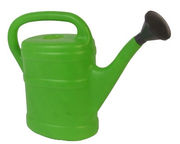 SN Plastic Watering Can 14L