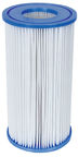 Bestway Filter Cartridge 58012