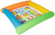 Bestway Friendly Animals Play Mat 52240