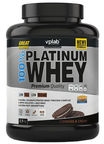 VPLab 100% Platinum Whey Cookies Cream 2.3kg