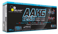 Olimp Sport Nutrition AAKG 1250 Extreme 120 Caps