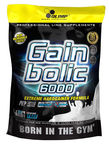 Olimp Sport Nutrition Gain Bolic 6000 Strawberry 1kg