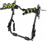 BuzzRack Beetle 3 Bike Carrier