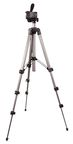 Konig Photo Video Tripod KN-TRIPOD19n