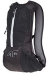 4F H4L18 PCR002 Cycling Backpack Black