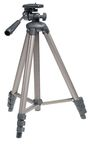 Konig Photo Video Tripod KN-TRIPOD21/4