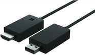 Microsoft Wireless Display Adapter For Windows
