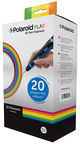 Polaroid 3D Pen Filament for Polaroid Play 3D Pen