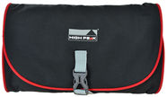 High Peak Vista 32076 Toiletry Bag