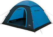High Peak Monodome 4 10164