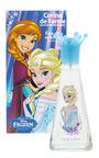 Corine De Farme Frozen 30ml EDT