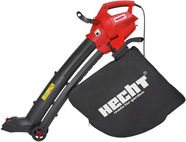 Hecht 3030 Electric Leaf Blower