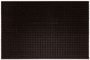 SN Easy Turf 40x60 Brown