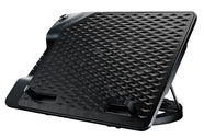 Cooler Master Notebook Cooler Black