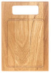 Maku Wood Cutting Board 010115