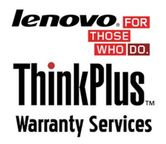 LENOVO Warranty 2Y Onsite Upgrade From 1Y Depot For P/X1/X Yoga Series
