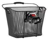 Cube RFR Front Basket Klick And Go