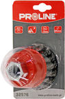 Proline Brush M14 65mm