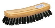 Cavallo Multi Brush