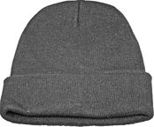 ART.Master Cotton Hat Black