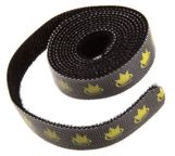 King Mod Services Cable Strap 12.5 x 1000mm