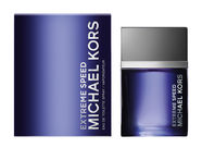 Michael Kors Extreme Speed 70ml EDT