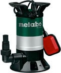 Metabo PS 15000 S Dirty Water Submersible Pump