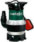 Metabo TPS 16000 S Combi Submersible Pump