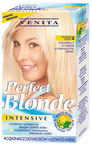 Venita Perfect Blonde Hair Brightening Powder 50g