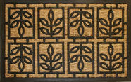 Diana Doormat 40x60cm Rectangle