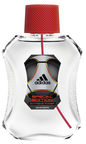 Adidas Extreme Power Special Edition 50ml EDT