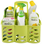 Almawin Anniversary Basket Set Of 6Pcs