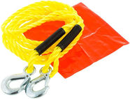 SN XH-T 1601 Towing Rope