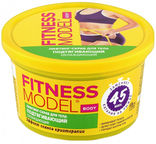 Fito Kosmetik Fitness Model Scrub 250ml Tightening & Cooling