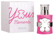 Tous Your Moments 30ml EDT