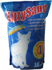 KittySand Cat Litter 3.8l