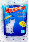 KittySand Cat Litter 7.6l