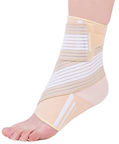 Spokey Ankle Support Segro